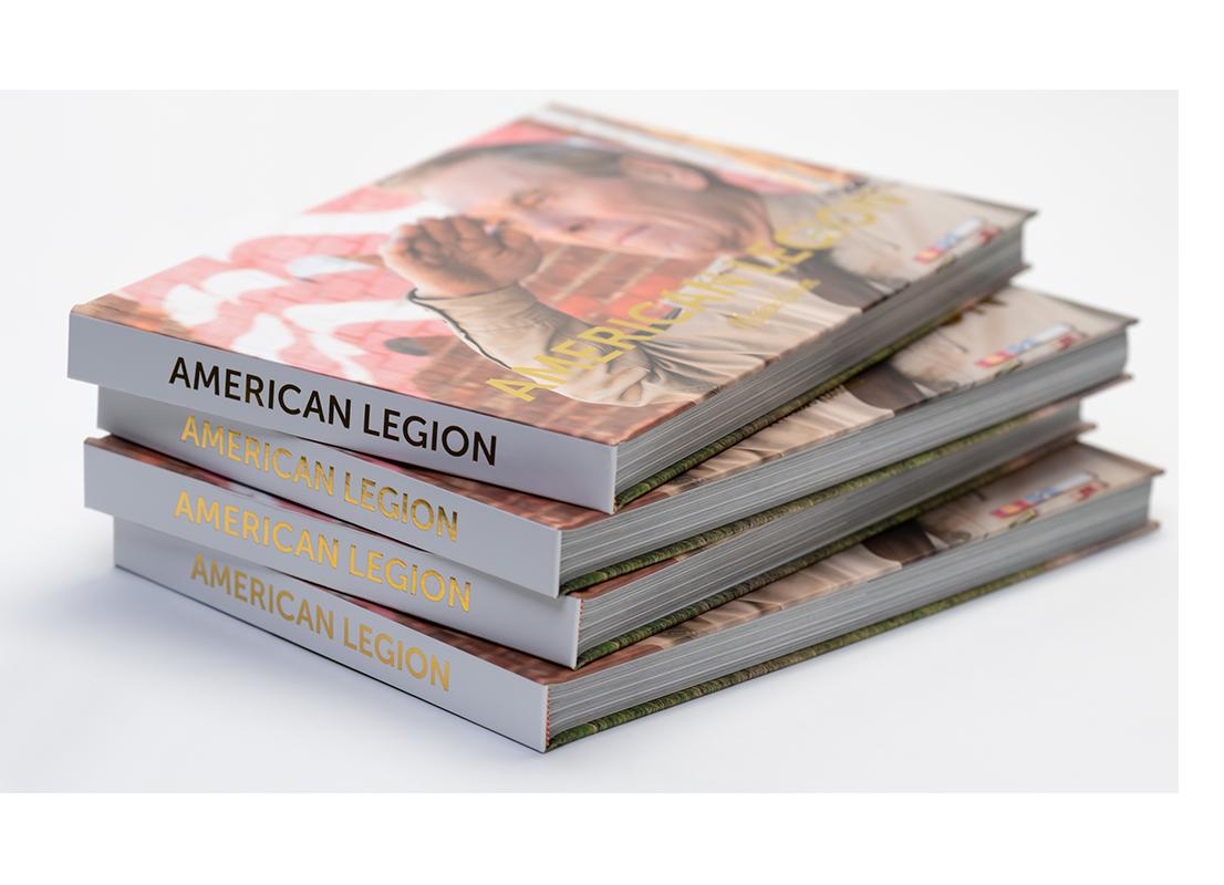 americanLegion_Books